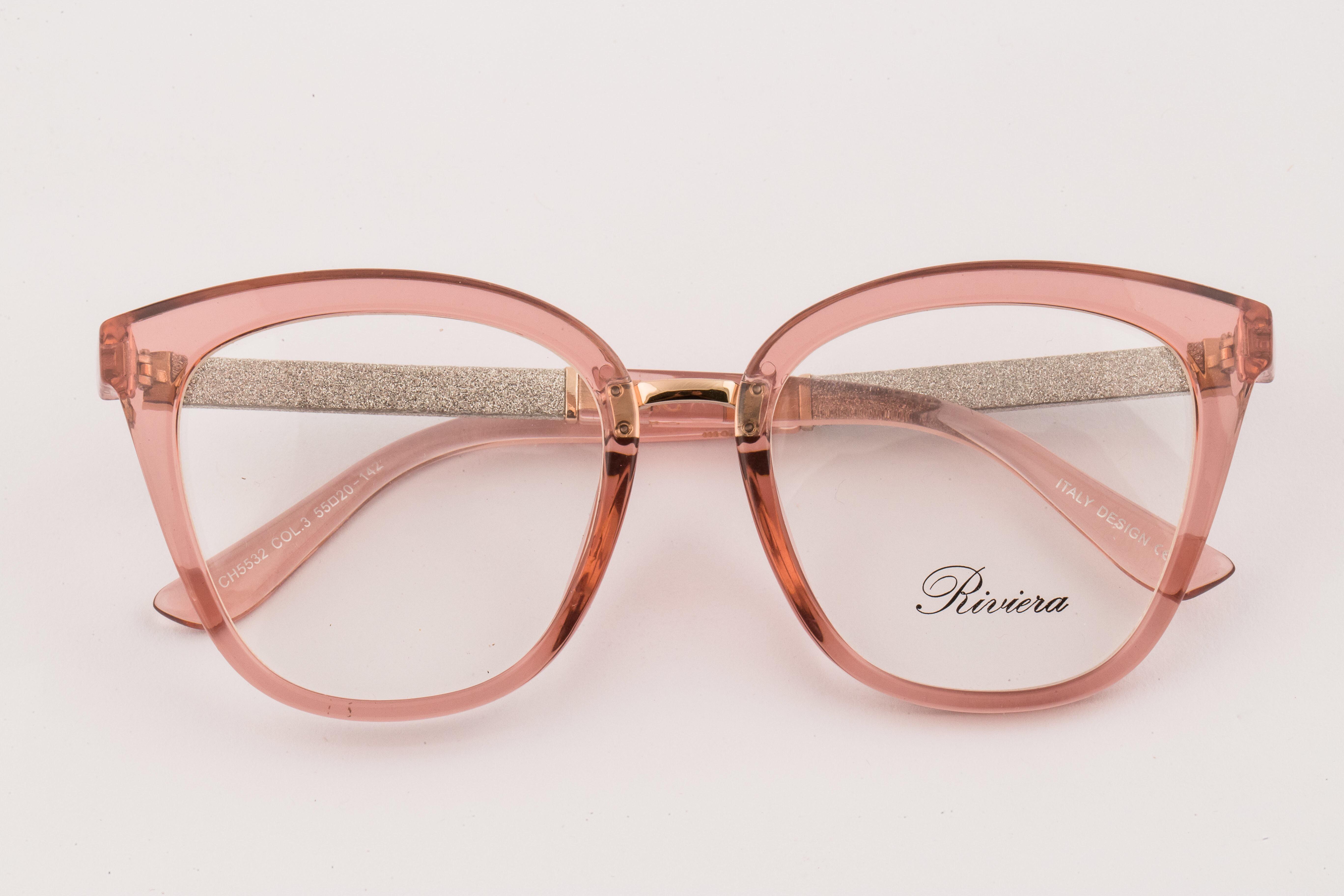 45cb6d930 Entram na promoção óculos antirreflexo e com proteção luz azul; óculos de grau  em todos os níveis de refração para todas as idades e óculos que escurecem  no ...